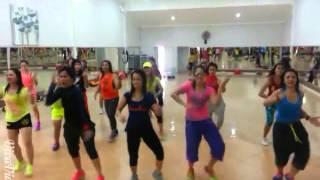 Download Dangdut″ aku Mah Apa Atuh By Cita Citata Video