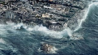 Download Top 10 DEADLIEST Hurricanes of ALL TIME! (Hurricane Katrina, Hurricane Sandy) Video