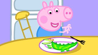 Download ✪ New Peppa Pig Episodes and Activities #39 ✪ Video