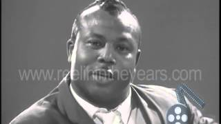 Download 5 Blind Boys of Mississippi ″Lord, You've Been Good To Me″ 1965 (Reelin' In The Years Archives) Video