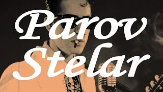 Download Electro Swing Mix Ep.8 Special: Parov Stelar Video