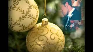 Download Feliz navidad Levyrroni Video