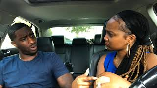 Download  When Your Baby Mama Got a Boo Boo! Video