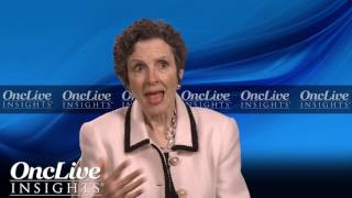 Download Chemotherapy for Metastatic Breast Cancer in 2017 Video
