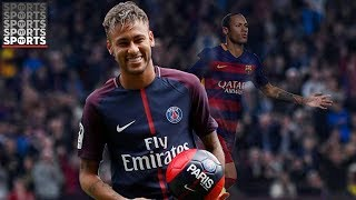 Download Barcelona Sue Neymar and Things Are Getting Ugly Video