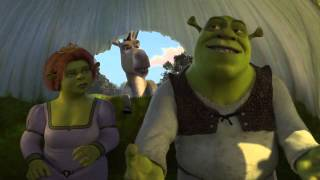Download Are we there yet? - Shrek 2 Video