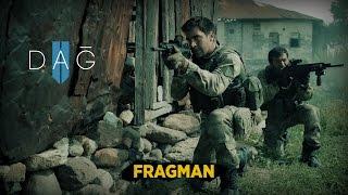 Download DAĞ II - Fragman [Sinemalarda] Video
