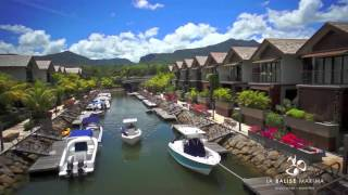 Download Luxury real estate - Côte d'Azur Sotheby's International Realty Video