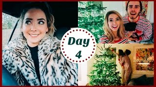 Download WE'RE SO CUTE IT MAKES ME SICK | VLOGMAS Video