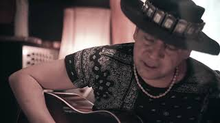 Download Rene Lacko - I would still love you (official video 2018) Video