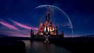 Download Abertura Castelo Disney em HD Video