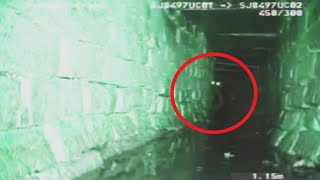 Download 10 Terrifying Recordings of Paranormal Activity Video