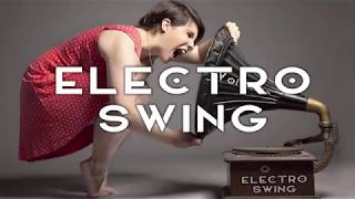 Download Best of Electro Swing Mix March 2017 (by DJ Volumus) Video