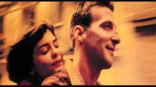 Download La dispute - Yann Tiersen (piano) Video