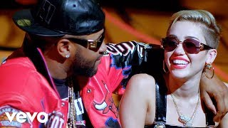 Download Mike WiLL Made-It - 23 (Explicit) ft. Miley Cyrus, Wiz Khalifa, Juicy J Video