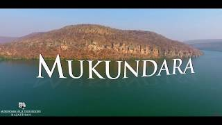 Download Rajasthan Tourism l Mukundara Hills Tiger Reserve l Video