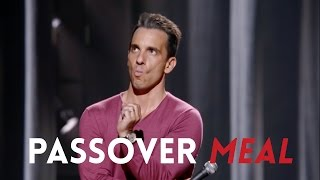 Download Passover Meal | Sebastian Maniscalco: Aren't You Embarrassed Video
