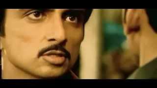 Download Best Dialogue Scene in Shootout at Wadala 2013 Jhon Abraham, Manoj Bajpai, Tushar kapoor Video