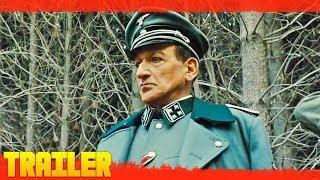 Download Operation Finale (2018) Netflix Tráiler Oficial Subtitulado Video