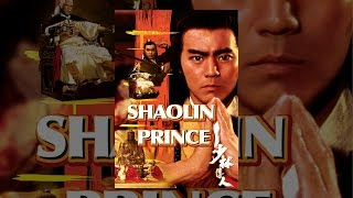 Download Shaolin Prince Video