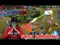 Download Tutorial Marksman Farming Cepat Tanpa Khawatir Mana Habis - Mobile Legends Bang Bang Video