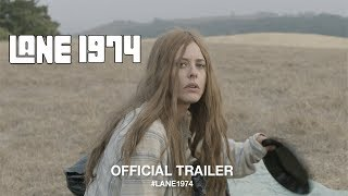 Download Lane 1974 - Official Trailer Video