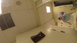 Download Hospital VR Scenario Video