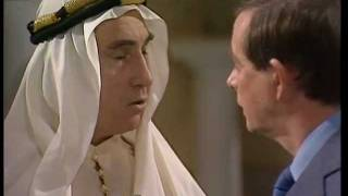 Download English Customs - Yes, Minister - BBC Video