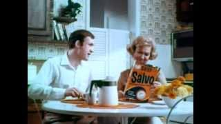 Download ABC Early 1970s Commercials Video