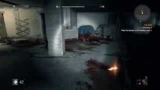 Download Dying Light - Siblings: Place The Bombs In The Volatiles Nest (Firecrackers) Escape Before Explosion Video