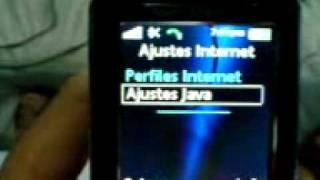 Download FAMOSO INTERNET GRATIS EN TU TELEFONO MOVIL DESCARGA OPERA MINI V.4.2 EN ESP EXL APLIC Y Video