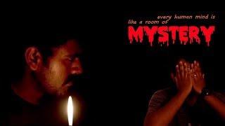 Download English Short Film 2019 | Mystery | English Suspense Thriller Movie 2019 | With Subtitle Video