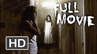 Download The House Behind the Wall 2014 [FULL MOVIE] [HD] Video