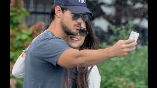 Download Guys Marie Avgeropoulos has dated - The 100 Octavia Blake Video