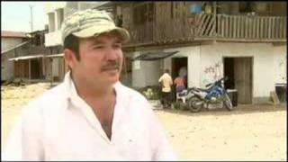 Download Colombia's Farc conflict spills over to Ecuador - 28 Apr 08 Video