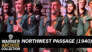 Download Northwest Passage (Preview Clip) Video