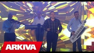 Download Bajram Gigolli - Dadushi, Selvia (Official Video HD) Video