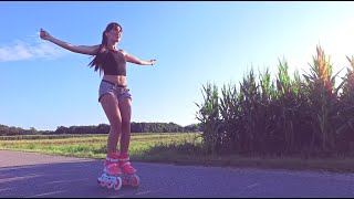 Download Sia - Cheap Thrills (Cover By Nika Zorjan) Video