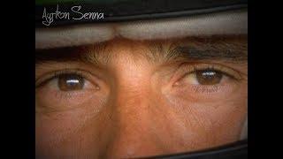 Download Ayrton Senna - Tina Turner Video