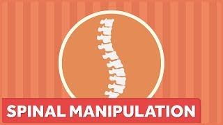 Download New Studies Adjust Our Thinking on Spinal Manipulation Video