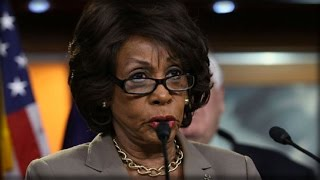Download SHE'S DONE! WHAT MAXINE WATERS JUST ADMITTED ON THE HOUSE FLOOR WILL HAVE HER EXPELLED FROM CONGRESS Video