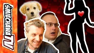 Download Psie Walentynki ″u Szwagra″ - VideoDowcip Video