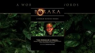 Download Baraka Video