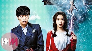 Download Top 10 Korean Romantic Comedy Movies Video