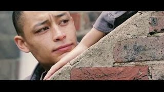 Download Loyle Carner - Meet London's Rising Hip-Hop Prodigy Video