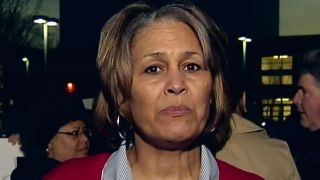 Download Mother of student at Rockville HS speaks out about rape case Video