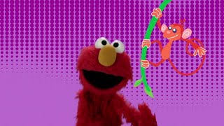 Download Sesame Street: Love to Learn - Clip Video