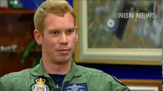 Download RAAF FEATURE: A DAY IN THE LIFE OF A FIGHTER PILOT Video