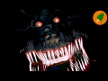 Download FNAF: The Twisted Ones - Plot REVEALED Video