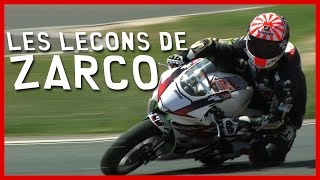 Download Des motos, des enfants et Zarco !!! (English Subtitles) Video